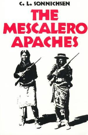 The Mescalero Apaches