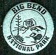 Big Bend Collectible Token