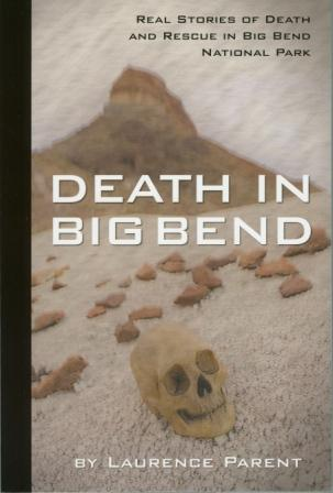 Death In Big Bend