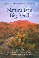 Naturalist's Big Bend